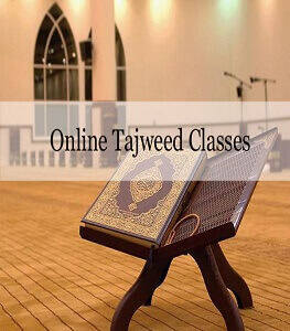 Learn-quran-with-tajweed